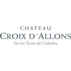 Château Croix d'Allons